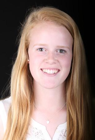 Salem News All-Star Madi Ernst Marblehead Softball