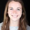 Salem News All-Star Kate Kitsakos Masco Girls Track