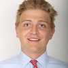 Salem News All-Star Tommy Jung Masconomet Boys Lacrosse