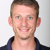 Salem News Coach of the Year Zachary Lankow St. John's Prep Boys Track