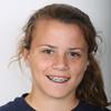 Salem News All-Star Allison Vienneau Essex Tech Softball