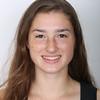 Salem News All-Star Fiona Worsfold Hamilton-Wenham Girls Track