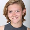Salem News All-Star Danielle Stotts Salem Girls Track
