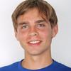 Salem News All-Star Guthrie Scrimgeour Salem Boys Tennis