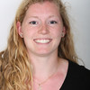 Salem News All-Star Colleen Corcoran Bishop Fenwick Girls Lacrosse