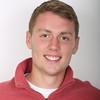 Salem News All-Star Sam Traicoff Beverly Boys Lacrosse