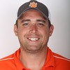 Salem News Coach of the Year Kris Melanson Beverly Boys Tennis