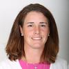 Salem News Coach of the year Colleen Newbury Danvers Softball