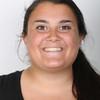 Salem News All-Star Gianna DeNisco Peabody Girls Lacrosse