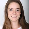 Salem News All-Star Sarah Caulfield Marblehead Girls Track