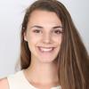 Salem News All-Star Abby Walsh Beverly Girls Track