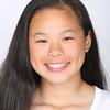 Salem News All-Star Katie Watts Swampscott Softball