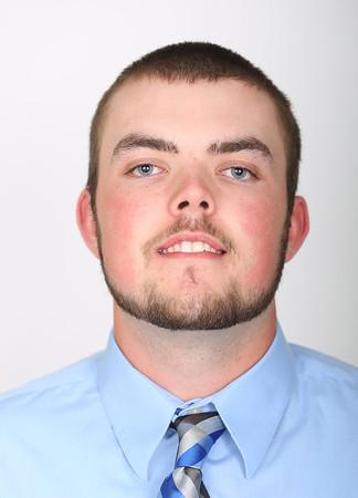 Salem News All-Star Daniel McCormack Essex Tech Boys Lacrosse