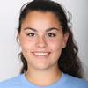 Salem News All-Star Jenna Ciemenzi Danvers Girls Tennis