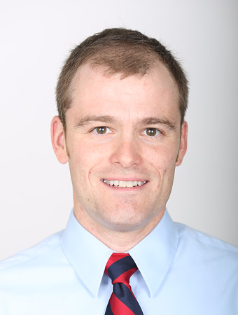 Salem News Coach of the Year Jeff Bartlett Danvers Girls Track