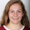 Salem News All-Star Emily DeMarco Ipswich Girls Track