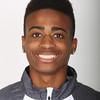 Salem News All-Star Phillip Bynum Peabody Boys Track