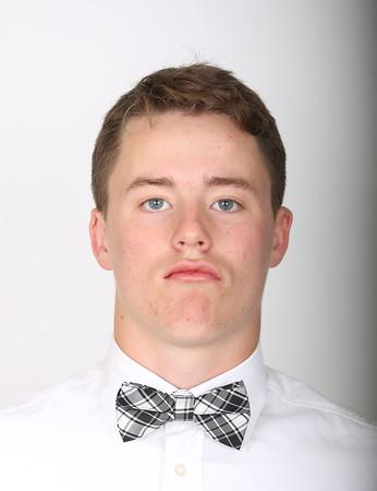Salem News All-Star Kevin Flaherty Beverly Boys Lacrosse