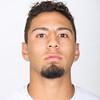Salem News All-Star Jackson Leete Essex Tech Baseball