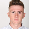 Salem News All-Star Tristan Shelgren St. John's Prep Boys Track