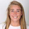 Salem News All-Star Merry Harrington Bishop Fenwick Girls Lacrosse