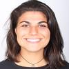 DAVID LE/Staff photo. Salem News All-Star Marissa Karras Masconomet Girls Lacrosse. 6/21/16.