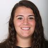 Salem News All-Star Katrina Valeri Masconomet Softball
