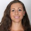 Salem News All-Star Tianna Dawe Peabody Softball