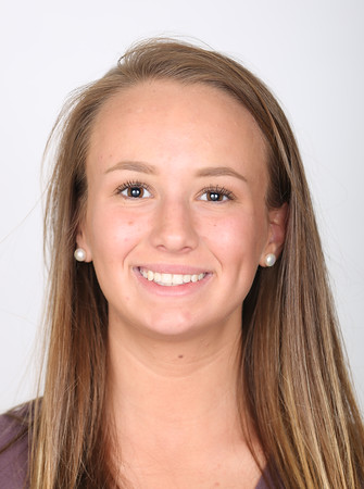 Salem News All-Star Alyssa Flynn Essex Tech Girls Lacrosse
