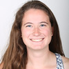 Salem News All-Star Olivia Comeau Bishop Fenwick Girls Tennis