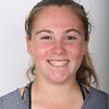 Salem News All-Star Montana Joyce Marblehead Softball
