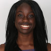 Salem News All-Star Amanda Andrews Peabody Girls Track