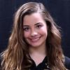 Salem News All-Star Taylor Tattan