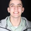Salem News All-Star Max Zegarowski