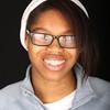 Salem News All-Star Cythia Aroke