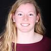 Salem News All-Star Colleen Corcoran