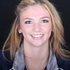 Salem News All-Star Lauren Hennessey