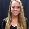 Salem News All-Star Macayla LaChance