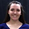 Salem News All-Star Karen Hovey