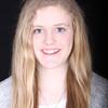 Salem News All-Star Brooke Keough