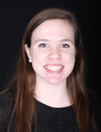 Salem News All-Star Meghan Collins