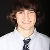 Salem News All-Star John Sullivan