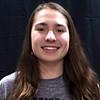 Salem News All-Star Sydney Brennan