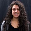 Salem News All-Star Marina De Mild