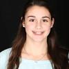 Salem News All-Star Abigail Regrier