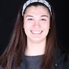 Salem News All-Star Rachael Zipper
