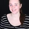 Salem News All-Star Hayley Jellison