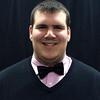 Salem News All-Star Anthony Cristo
