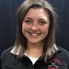 Salem News All-Star Aly Hopkins
