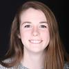 Salem News All-Star Kate Kitsakos